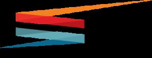Bærum Næringsråd's logo.